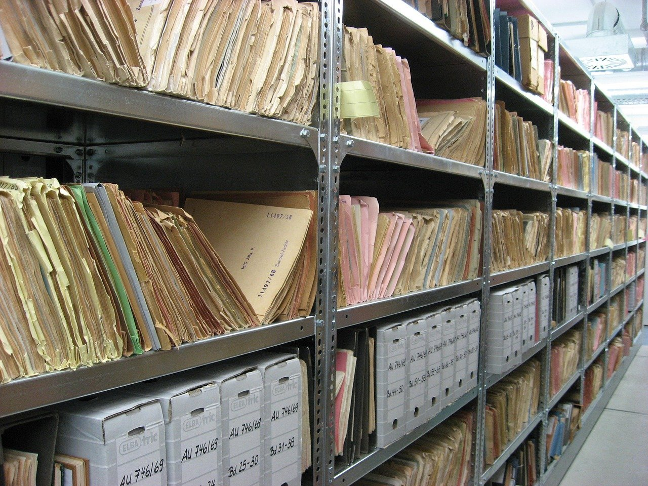 Disadvantages of File Processing System in DBMS