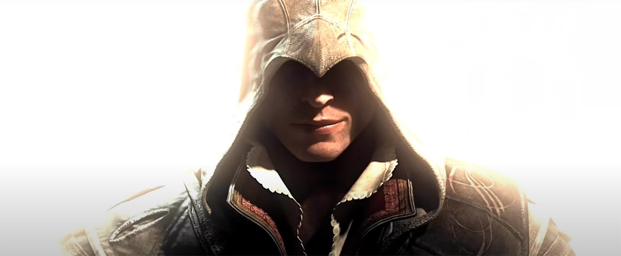 Assassin's Creed 2 Timeline